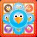 Download Bird Paradise - Match 3 Game 1.0 APK