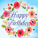 Download Birthday Cards 1.5 APK