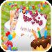 Download Birthday Party Invitation 1.0.3 APK