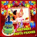 Download Birthday Photo Frames 1.4 APK