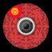Download KG Live - Кыргызстан/Бишкек Онлайн 6.8 APK