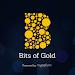 Download Bits of Gold Mycelium Wallet 1.3.3-BOG APK
