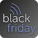 Download Black Friday 2016 - Best Deals 9.3.2 APK