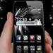 Download Translucent Crystal Simple 1.1.5 APK