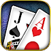 Download BLACKJACK! 1.126 APK