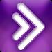 Download Blackboard Collaborate™ Mobile 1.0.2 APK