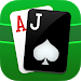 Download Blackjack 1.2.4.69 APK