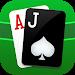 Download Blackjack  APK