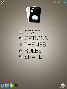 Download Blackjack 1.0.5 APK