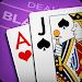Download Blackjack 21: House of Blackjack 1.5.3 APK
