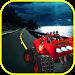 Download Blaze Race 11.0 APK