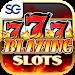 Download Blazing 7s™ Casino Slots - Free Slots Online 0.0.42 APK