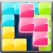 Download Block! 2.7.48 APK