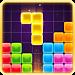Download Block Puzzle Online 1010 Free Games Puzzledom 6.0.8 APK