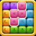 Download Block Crush Mania 1.4.0 APK