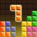 Download Block Puzzle Classic Legend ! 3.6 APK