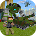 Download Block Soldier War Games C18.1 APK