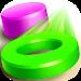 Download Blocknflick 2.5 APK