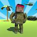 Download Blocky Fodder 1.8 APK