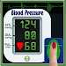 Download Blood Pressure Finger BP Prank 1.2 APK