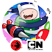 Download Bloons Adventure Time TD 1.3 APK