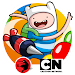 Download Bloons Adventure Time TD 1.1.1 APK