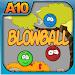 Download Blow-Ball 1.0 APK