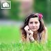 Download Blur Background - Depth Focus 1.11 APK