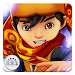 Download BoBoiBoy: Galactic Heroes RPG 1.0.14 APK