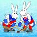 Download Bob and Bobek: Ice Hockey 1.3 APK