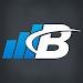 Download BodySpace - Social Fitness App 1.9.21 APK