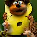 Download Bollo 2.0 APK