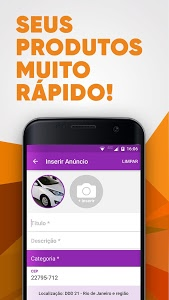 Download OLX - Comprar e Vender 11.14.0.0 APK