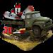 Download Bomb Transport 3D 1.7 APK