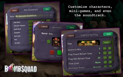 Download BombSquad 1.4.145 APK