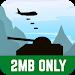 Download Bomber Adda 1.0.4 APK