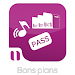 Download Bons Plans 1.2.119 APK
