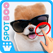 Download Boo & Friends Spot Differences 1.1 APK