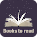 Download Books to read 1.0 APK
