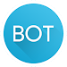 Download Botfg Gray 1.0 APK