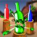 Download Bottle Shooting Expert - Sniper Shooting Games 1.6 APK