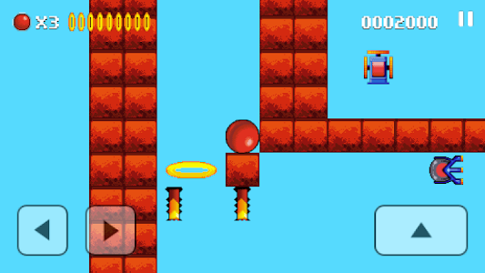 Download Bounce Classic 1.1.1 APK