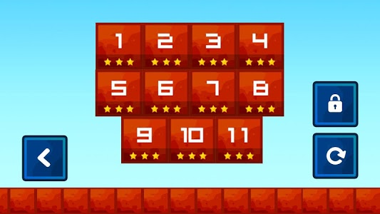 Download Bounce Classic Game 1.1.11 APK