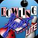 Download Bowling Fever Lite 1.0 APK