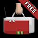 Download BoxToGo Free 3.2.2 APK