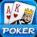 Download Boyaa Pôquer 5.9.0 APK