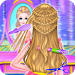 Download Braided Hairstyles Salon 1.0223 APK