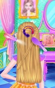 Download Braided Hairstyles Salon 1.0223 APK