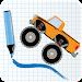 Download Brain for monster truck! 1.0.17 APK