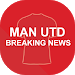Download Breaking Manchester Utd News 1.5 APK